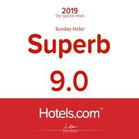 hotelscomjpg