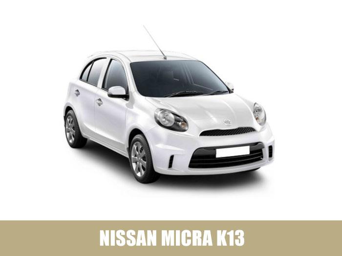 NISSAN-MICRA-K13